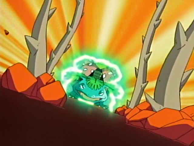 File:Venusaur using Frenzy Plant.png