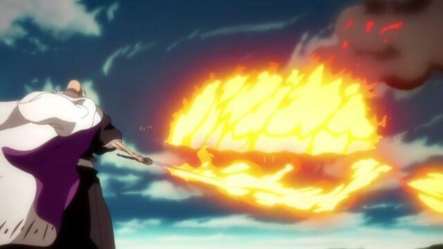 File:Fortress Blaze.jpg