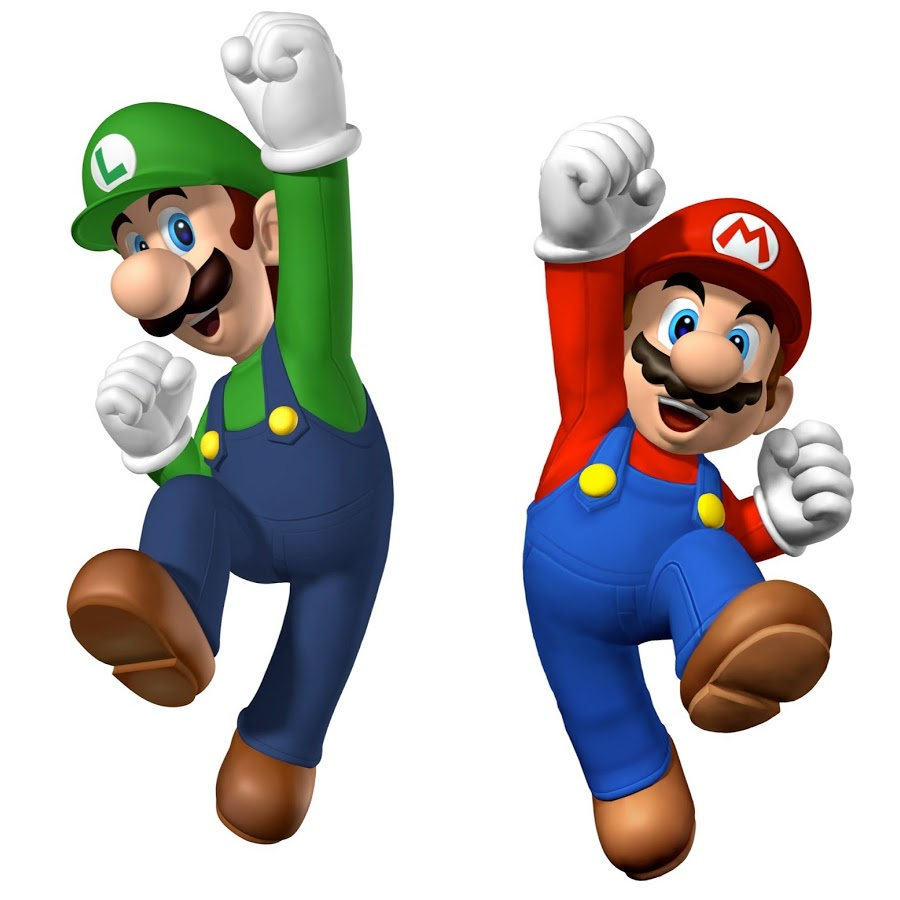 File:Mario Brothers.jpg