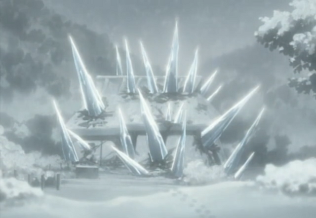 File:Certain-Kill Ice Spears.png