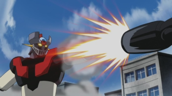 File:Mazinger Punch.jpg