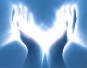 File:Spiritual Hands.jpeg