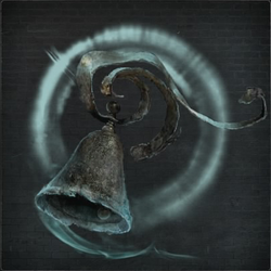 File:Bloodborne Small Resonant Bell.png