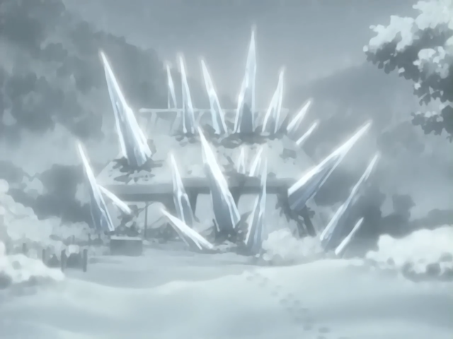 File:Ice spear.png