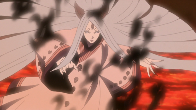 File:Kaguya Absorbs Amaterasu.png