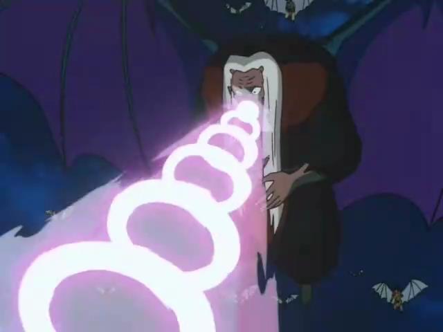 File:Taigokumaru's Sonic Scream.jpg