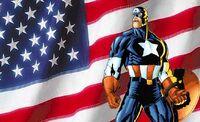 CaptainAmerica-Superpower