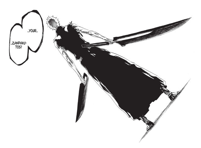 File:Ichigo true Shikai form.jpg