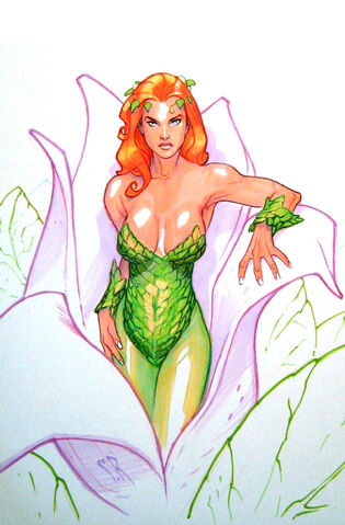File:Poison Ivy (by Stephane Roux).jpg