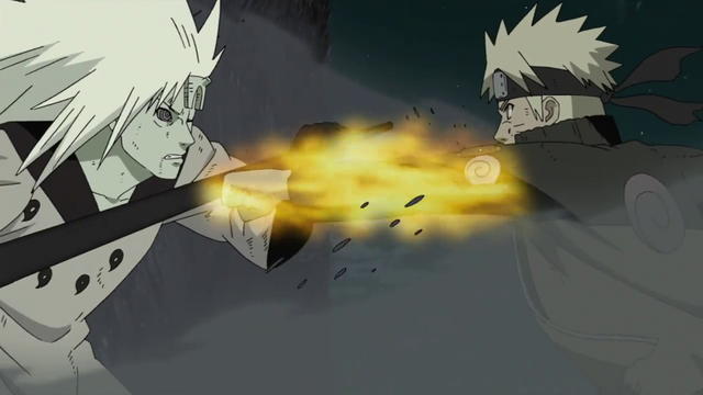 File:Naruto vs Madara.png