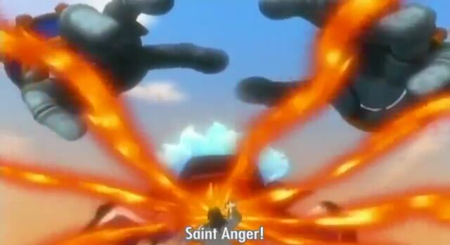 File:Saint Anger.jpeg
