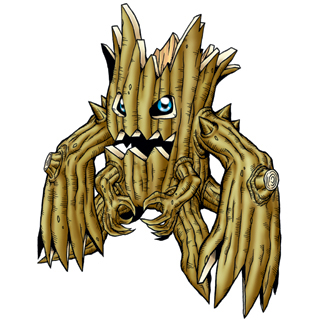 File:Woodmon Digimon.jpg