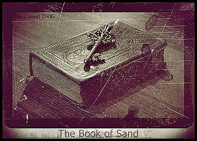File:Book of Sand.jpg