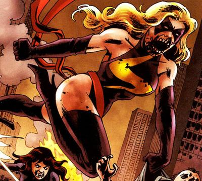 File:Ms Marvel Zombie.jpg