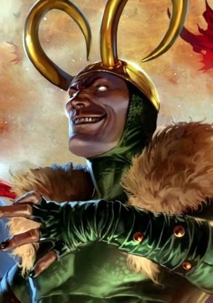 File:Loki male.jpg