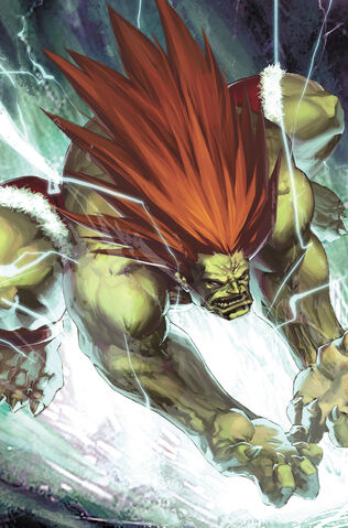 File:PF Blanka by UdonCrew.jpg