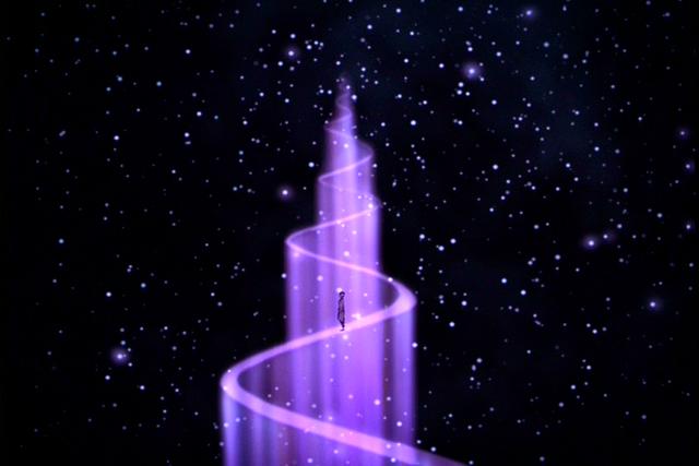 File:Cosmic Energybending.png