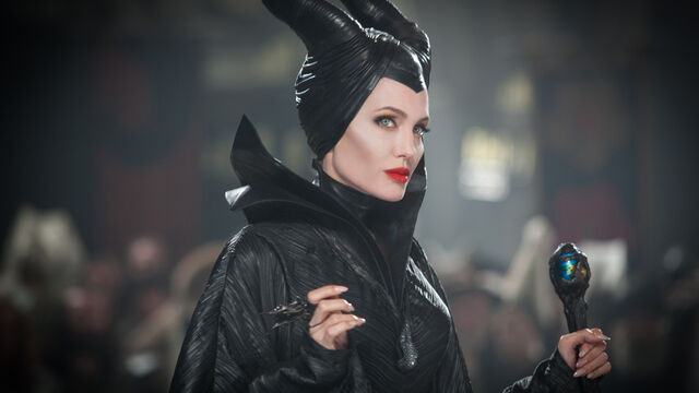 File:Maleficent Live.jpg