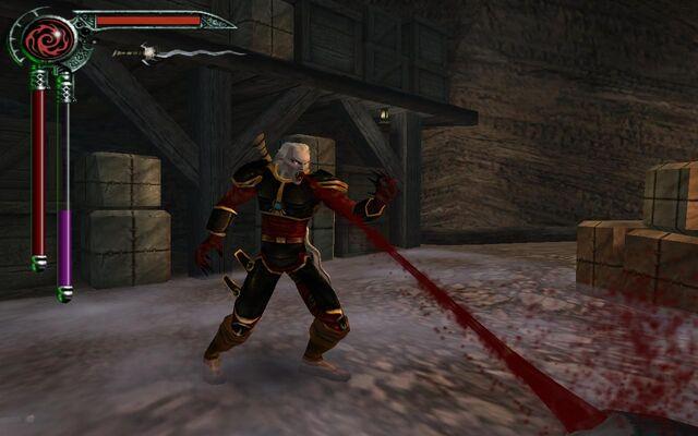 File:Iron Armor (8).jpg