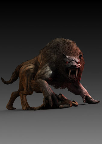 File:LoS Warg Rendered.jpg