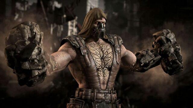 File:Mortal-Kombat-X3.jpg