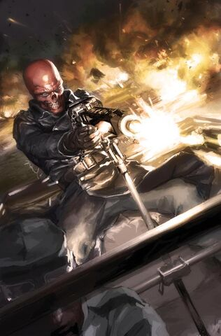 File:RedSkull.jpg
