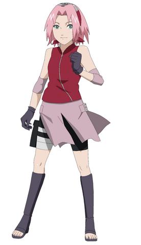 File:Sakura.png
