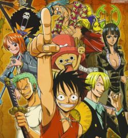 File:Straw Hat Pirates 2.png