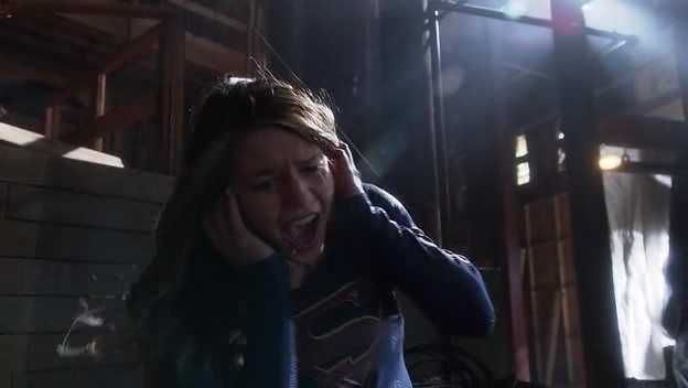 File:Supergirl-sensitive-hearing-bad.jpg