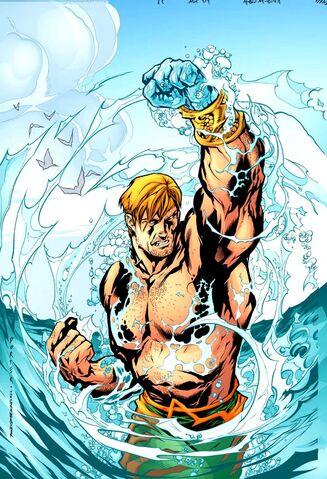 File:Aquaman 0007.jpg