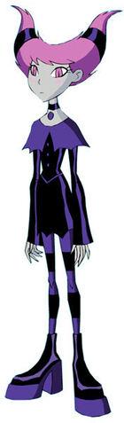 File:Jinx Teen Titans.jpg