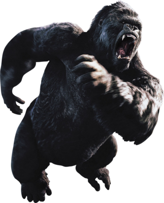 File:King-Kong-psd24860.png