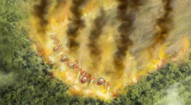 File:Tahnok Fire Shield Burn.png