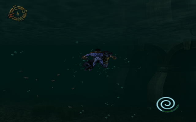 File:SR2-Swim-UnderwaterCrawl.PNG