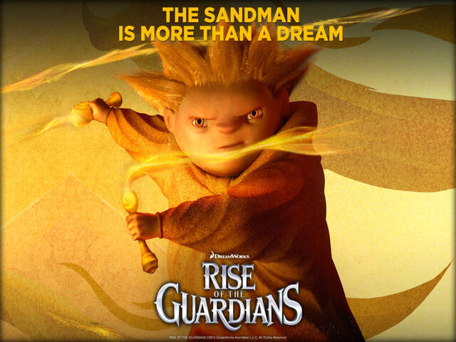 File:-Sandman-rise-of-the-guardians-32653294-800-600.jpg