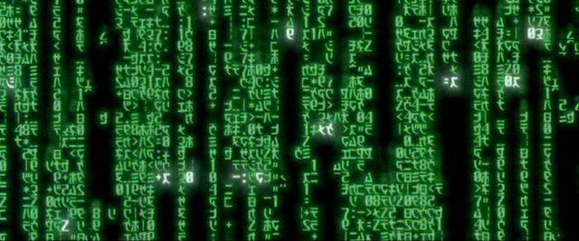 File:Matrix01.jpg