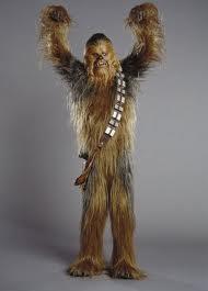 File:Wookie.jpg