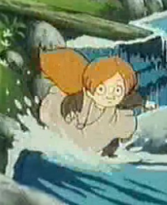 File:Alice (Moomin) running on water.png