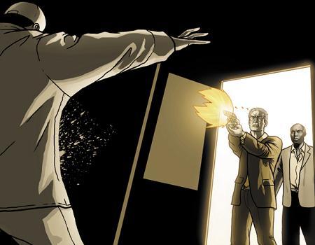 File:Bennet shoots Sylar.JPG