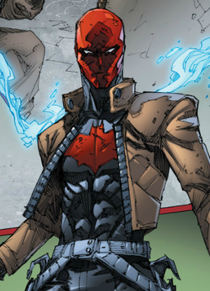 File:Jason Todd.png