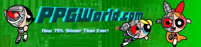 File:PPGWorld banner.jpg