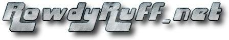 File:RRN logo.jpg
