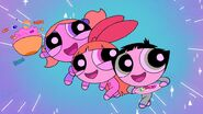 Ppg2016 Unknownepisodetitle n