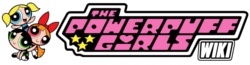 Powerpuff Girls Wiki