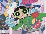PPG-Movie-powerpuff-girls-5223830-427-320
