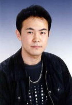 File:Kōichi Tōchika.jpg