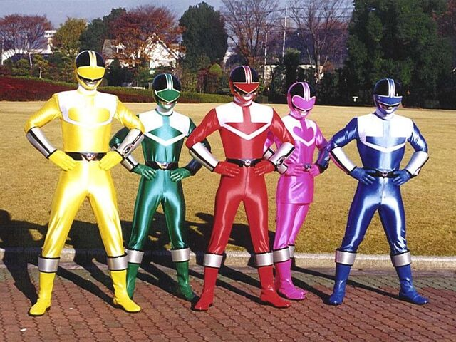 File:Powerranger450.jpg