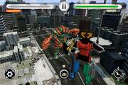 Prssios-gameplay1