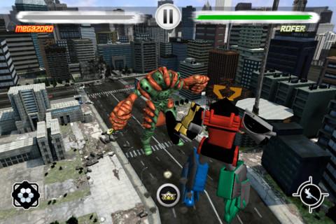 File:Prssios-gameplay1.jpg