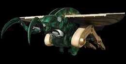 File:Venjix's Drone Fighter.jpg